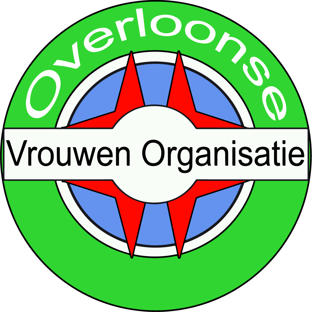 OVO Overloon